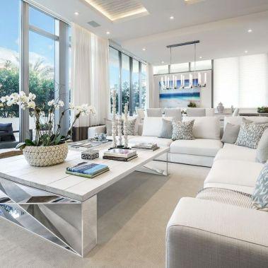 Wonderful living room design ideas 01
