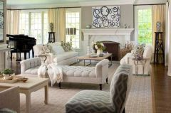Wonderful living room design ideas 07