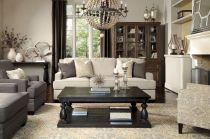 Wonderful living room design ideas 08