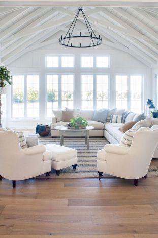 Wonderful living room design ideas 14