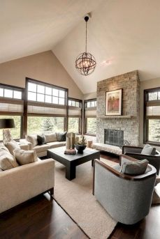 Wonderful living room design ideas 23