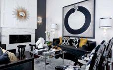 Wonderful living room design ideas 24