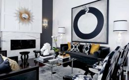 Wonderful living room design ideas 24