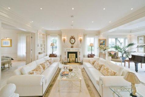 Wonderful living room design ideas 30