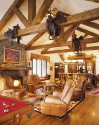 Wonderful living room design ideas 33