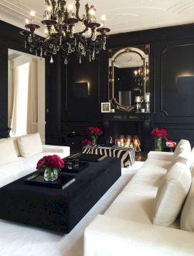 Wonderful living room design ideas 37