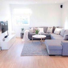 Wonderful living room design ideas 39