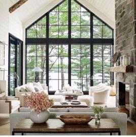 Wonderful living room design ideas 43