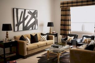 Wonderful living room design ideas 44