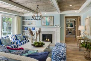Wonderful living room design ideas 45