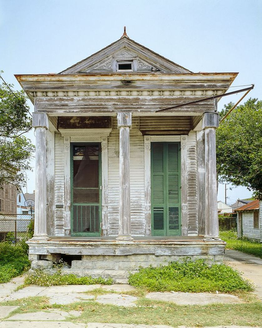 Affordable old house ideas look interesting for your home 37