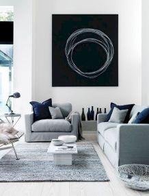 Awesome contemporary living room decor ideas 12