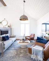 Awesome contemporary living room decor ideas 17