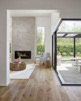 Awesome contemporary living room decor ideas 27
