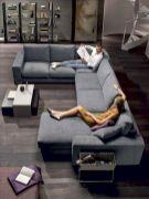 Awesome contemporary living room decor ideas 35
