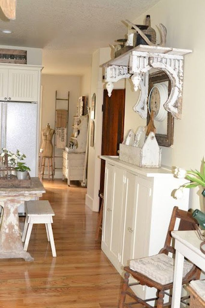 Best ideas for decorating room to be more interesting with corbels 14