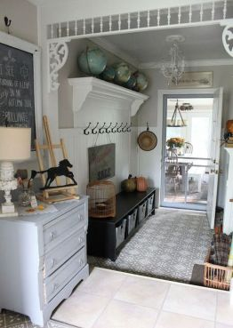 Best ideas for decorating room to be more interesting with corbels 15