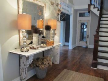 Best ideas for decorating room to be more interesting with corbels 23