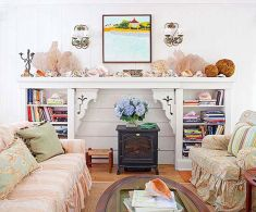 Best ideas for decorating room to be more interesting with corbels 29