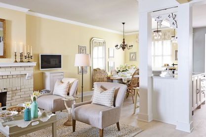 Best ideas for decorating room to be more interesting with corbels 30