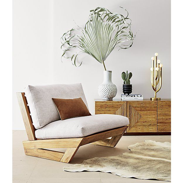 Brilliant furniture design ideas with wood pallets 29