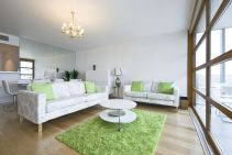Charming living room design ideas for outdoor 14