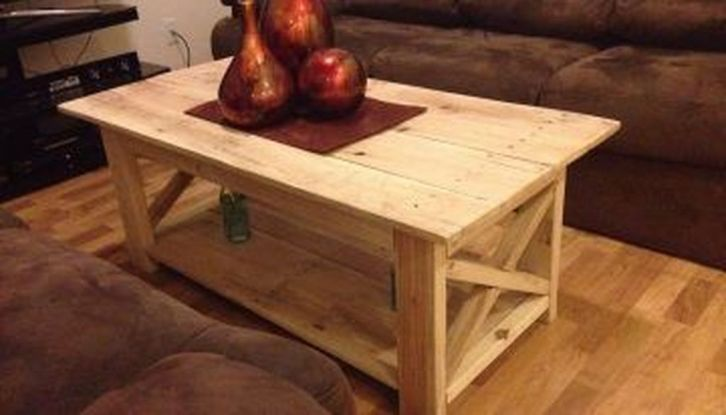Cute love wood design ideas for you 35
