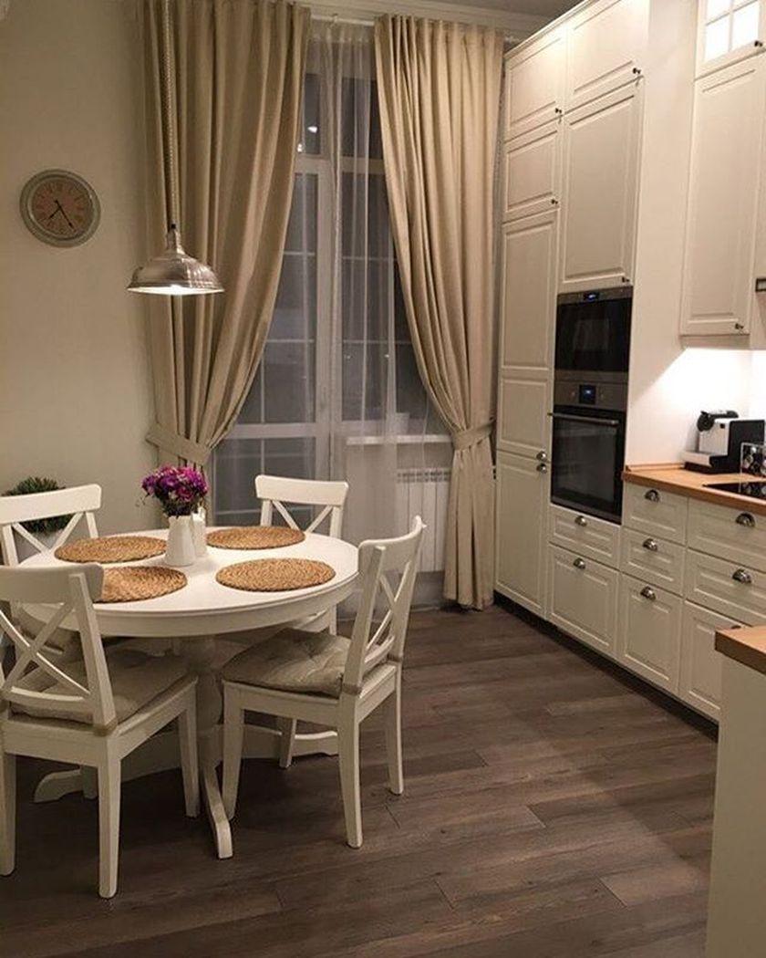 Elegant kitchen desk organizer ideas to look neat 05