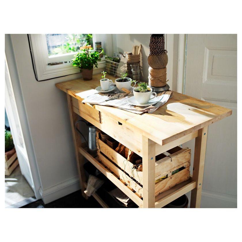 Elegant kitchen desk organizer ideas to look neat 37