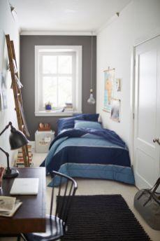 Impressive bedroomdesign ideas to boys 09