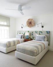 Impressive bedroomdesign ideas to boys 13