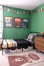 Impressive bedroomdesign ideas to boys 25