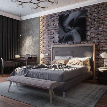 Impressive bedroomdesign ideas to boys 30