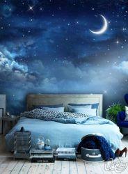 Impressive bedroomdesign ideas to boys 34