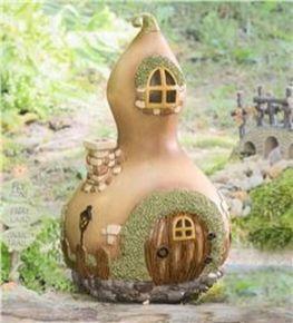 Impressive mini garden mug ideas to add beauty on your home 07