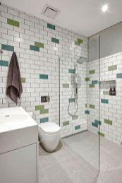 Inspiring shower tile ideas that will transform your bathroom 14