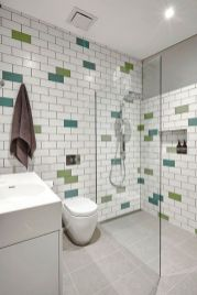 Inspiring shower tile ideas that will transform your bathroom 14