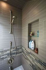 Inspiring shower tile ideas that will transform your bathroom 15