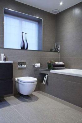 Inspiring shower tile ideas that will transform your bathroom 19
