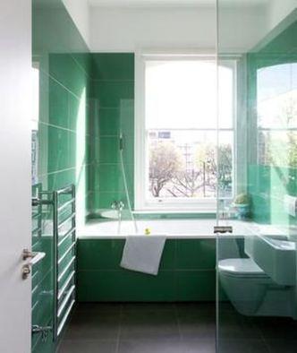 Inspiring shower tile ideas that will transform your bathroom 21