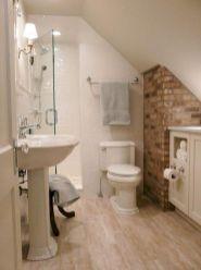 Inspiring shower tile ideas that will transform your bathroom 26