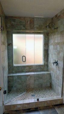 Inspiring shower tile ideas that will transform your bathroom 31