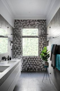 Inspiring shower tile ideas that will transform your bathroom 32