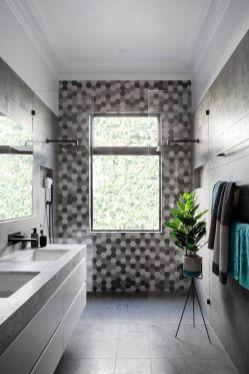 Inspiring shower tile ideas that will transform your bathroom 32