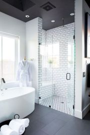 Inspiring shower tile ideas that will transform your bathroom 34