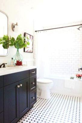 Inspiring shower tile ideas that will transform your bathroom 39