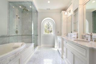 Magnificient bathroom sink ideas for your bathroom 03