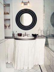 Magnificient bathroom sink ideas for your bathroom 19