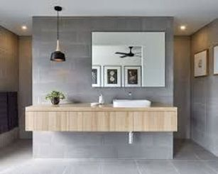 Magnificient bathroom sink ideas for your bathroom 31