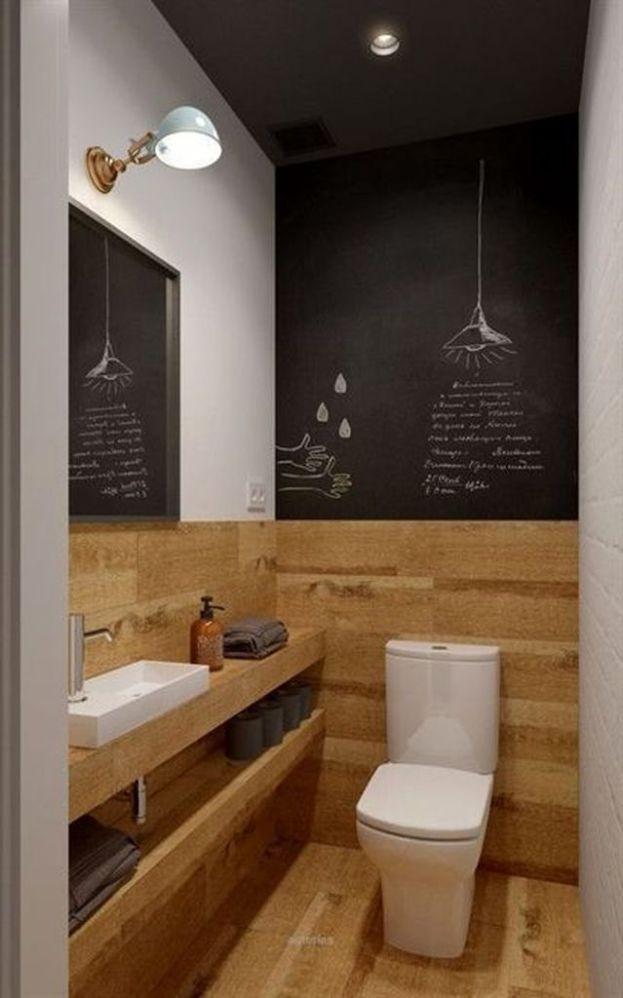 Magnificient bathroom sink ideas for your bathroom 39